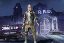 PUBG Mobile Update 0.11.0: Here's How to Download The New Zombie Update