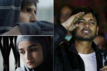 Alia Bhatt and Ranveer Singh Should Look Up History of 'Azadi' Before Making it Their Morning Alarm