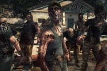 PUBG Mobile Zombie Mode Update to Finally Arrive on February 19: Here Are The Details