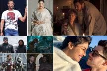 Tansuhree Dutta Calls Out Ajay Devgn, Lena Headey Talks About Game of Thrones