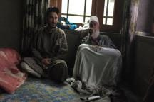 'How Can I Vote Where My Son Was Killed': 2 Years Since Srinagar Bypolls, Violence Still Haunts Villagers