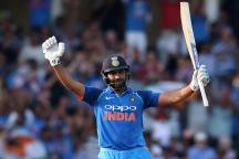 ICC World Cup 2019 | Calmness Rather Than Desperation Needed to Lift Title: Rohit