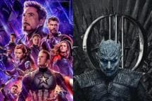 How 'Game of Thrones' and 'Avengers: Endgame' are Changing The Pop Culture Landscape of India