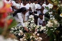 LTTE to IS: Easter Blasts Biggest-ever Terror Attack in South Asia, But How Did Lanka Reach Here?