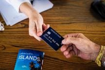 EMV Chip Technology and its Benefits