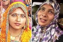 Kavita Singh vs Hena Shahab: Wives of 2 Rival Dons Fight for Political Supremacy in Bihar's Siwan