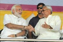 NDA, Grand Alliance Banking on 'Social Engineering' of Caste Equations to Win Bihar Poll Battle