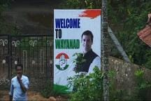 Elections 2019: Will Wayanad Be A Safe Seat For Rahul Gandhi?