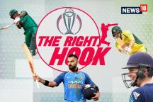 ICC World Cup 2019: Teams Which Could Take The Cup Home