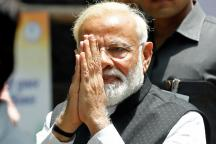 Exit Polls Have Predicted a Comfortable Win for the Modi Govt. But Have They Always Been Right?