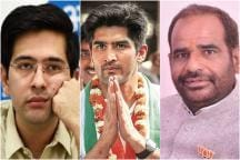 Staunch Jat-Gujjar Sentiment to Seal Fate of Candidates as Regionalism Runs Deep in South Delhi