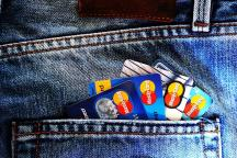Things You Need to Know Before You Apply for a Credit Card