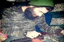 Kashmir's Most Wanted Terrorist Zakir Musa Killed In Encounter