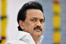 Centre's Move on Kashmir a 'Murder of Democracy': Says DMK's Stalin