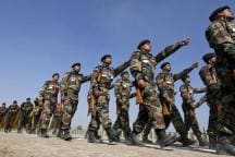 If Not For Brave Indian Soldiers, Ladakh Would Have Been Lost to Pakistan in 1948