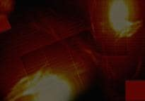 Priyanka Gandhi Stopped On Way To Meet Families Of Firing Victims In UP's Sonbhadra