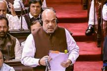 Jammu & Kashmir News: Govt Decides to Repeal Articles 370 & 35A