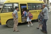 190 Kashmir Schools to Reopen its Doors Today After a Fortnight of Lockdown, More Landlines Made Operational