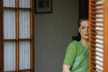 For the Love of Rajiv & His Country: Why a Reluctant Sonia Gandhi Has Held Congress's Rein Since 1980