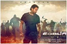 Saaho Trailer Scenes Spawn Hilarious Memes with References to Game of Thrones