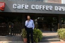 With its Leader VG Siddhartha Gone, Cafe Coffee Day Needs a Fresh Brew of Ideas to Bounce Back