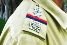 Amid Soaring Crime Graph, Bihar Police Officers Lock Horns Over State Govt's Decision to Split Force in Two