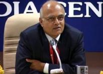 FBI arrests 2 Indians for tech theft