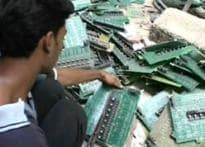 Planning to buy a PC, laptop? Buy a green brand