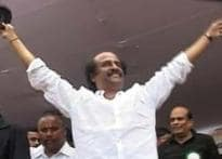 Rajini enters CBSE textbook with his success story