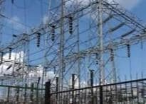IT hub on standby: Bangalore reels under power crisis