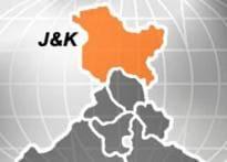 'Spurned' J-K militant attacks wedding, kills 3