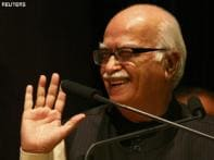 BJP lists its reasons for Lok Sabha poll loss