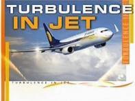Jet management, pilots fail to break deadlock