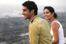 Aamir Khan's 'Dhobi Ghat' in BAFTA longlist