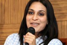 Dhanush not to act in wife Aishwarya's next film