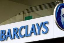 Barclays likely to cut jobs, costs in overhaul plan