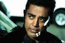 'Vishwaroopam' to be released in TN on Feb 7