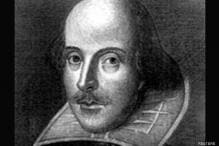 Reading Shakespeare may help autistic kids communicate better