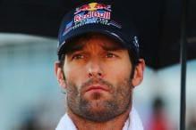 Red Bull boss Horner slams conspiracy theories