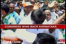Karnataka elections: Can Congress give a stable and decisive government?