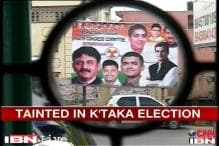 K'taka polls: Candidates with criminal records a concern