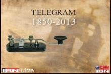 Delhi books highest telegrams as 160-year-old service ends