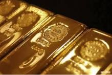 Gold demand in India to touch a record of 1,000 tonnes in 2013