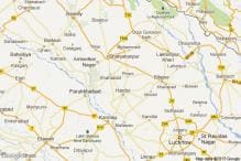 News briefs: 'Permit teachers to guide PhD scholars' in Lucknow
