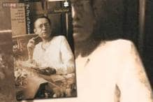 Every Manto lover would love 'The Pity Of Partition'