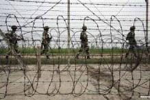 After Bangladesh, Pakistan IB, BSF to guard Indo-Myanmar border