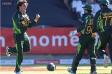 2nd ODI: Under-pressure South Africa face Pakistan in a must win match