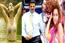 Flashback 2013: The good, bad and ugly of Bollywood in Jan-Feb