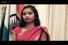 Devyani arrest: Plot thickens, several unanswered questions