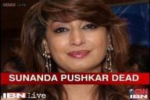 Watch: India @ 9 with Rajdeep Sardesai